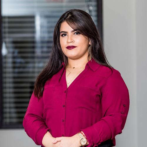 Marisol Ochoa