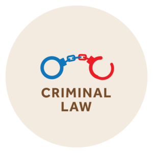 abogada denise ramos criminal